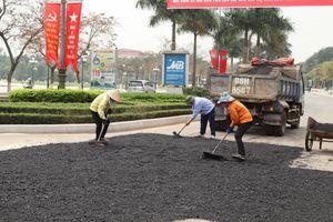 Đề nghị giải thể Hội đồng Quỹ bảo trì đường bộ