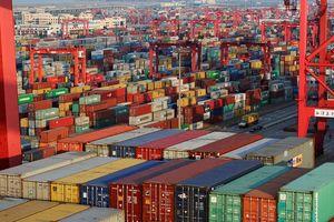 Số phận tàu hàng Mỹ đầu tiên cập cảng Trung Quốc sau khi lệnh áp thuế có hiệu lực
