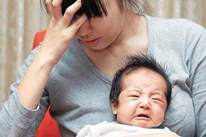 Vì sao phụ nữ khó bỏ chồng (4): Chấp nhận sống chung trong đau đớn khi nghĩ đến con và hai chữ 'tiền đâu'