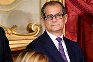 Công bố mức thu nhập của giới chính khách Italia