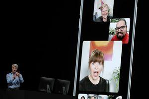 Apple trì hoãn 'tính năng đang được người dùng iPhone mong chờ' trên iOS 12 sắp tới