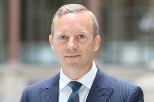 Tân Đại sứ Anh ấn tượng với Việt Nam sau 20 năm quay trở lại