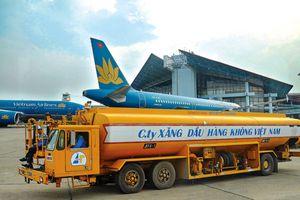 Thực hư thông tin 3 hãng hàng không đề xuất tăng giá vé