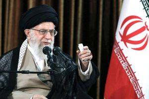 Lãnh đạo tối cao Iran: Không bao giờ đối thoại với Mỹ