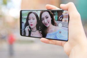 Samsung nâng cấp gì cho Galaxy A8 Star?