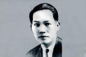 Nhà cách mạng Nguyễn An Ninh từng là 'thần tượng' như thế nào?