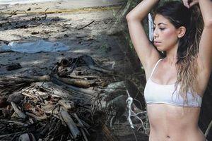 Nhiều người tưởng nhớ nữ ca sĩ bị cưỡng hiếp, chết lõa thể khi du lịch