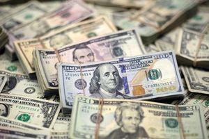 Chủ nợ Nga dọa bán tháo trái phiếu Mỹ trả đũa trừng phạt vụ điệp viên