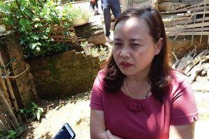 Vụ nhiều người lây HIV ở Phú Thọ: Tại sao chính quyền xã không biết thông tin?