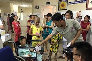 4 nạn nhân trong vụ tai nạn trên đường đi rước dâu tại Quảng Nam đang dần hồi phục