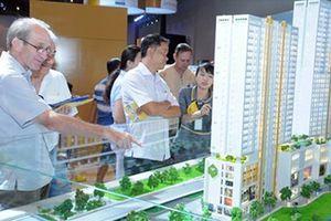 Người nước ngoài muốn mua nhà ở Việt Nam cần điều kiện gì?