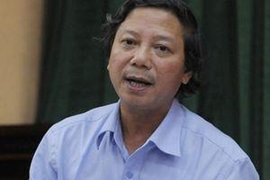 Nguy cơ tăng bệnh sởi: Hà Nội khuyến cáo người dân tiêm phòng cho trẻ