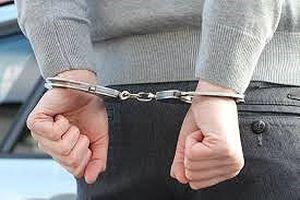 Cựu đại tá công an bị bắt liên quan tới ma túy