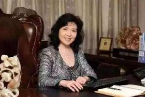Cuộc đời của 'nữ hoàng vắc-xin' Trung Quốc: Từ đỉnh cao quyền lực thành tội phạm