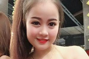 Hot girl Đà Nẵng và đường dây cung cấp ma túy cho vũ trường