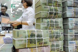 Thu NSNN đạt 775 nghìn tỷ đồng trong 7 tháng đầu năm 2018
