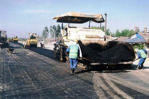 Ðề nghị giải tán Hội đồng Quản lý Quỹ bảo trì đường bộ