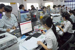 Sẽ cắt giảm một số điều kiện kinh doanh thuộc quản lý của Bộ Tài chính