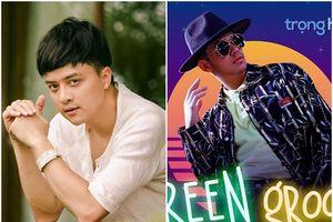 Cao Thái Sơn làm MV ở biệt thự triệu đô, Trọng Hiếu khẳng định hát Funk hay nhất Việt Nam