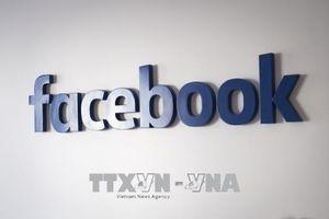 Facebook phát miễn phí giải La Liga tại tiểu lục địa Ấn Độ