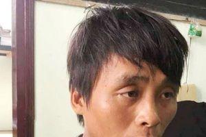 Thủ phạm sát hại 3 người ở Tiền Giang: Tội ác không thể dung thứ