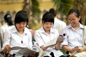 Hà Nội lại công bố thêm 2 phương án tuyển sinh lớp 10