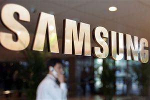 Khó khăn, Samsung đóng cửa nhà máy sản xuất điện thoại tại Trung Quốc