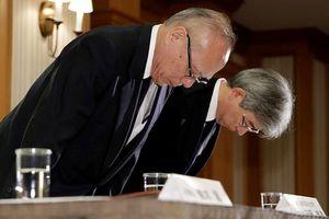 Nhật Bản điều tra toàn quốc sau bê bối sửa điểm thi của ĐH Y Tokyo