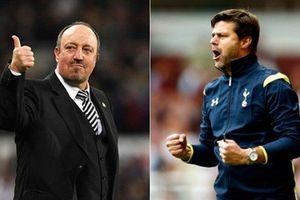 Tottenham vs Newcastle: 'Ngôi sao' trên băng ghế chỉ đạo