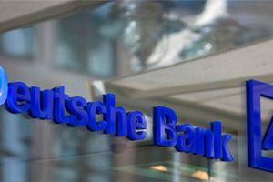 Deutsche Bank Việt Nam có Tổng Giám đốc mới