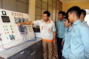 Vĩnh Phúc triển khai một số giải pháp nâng cao chất lượng công tác dạy nghề cho lao động nông thôn