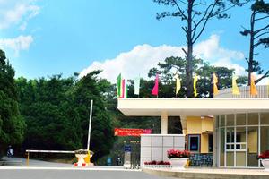 Trường Đại học Đà Lạt xét tuyển bổ sung đợt 2