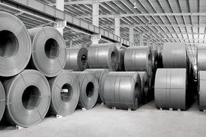 Ấn Độ khởi xướng điều tra chống trợ cấp với thép Việt Nam