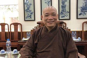 Không có cái gọi là 'tháng cô hồn' trong Phật giáo