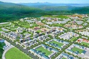 Chủ đầu tư dự án Hồng Phong là ai?