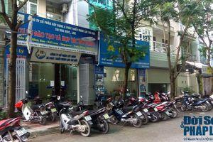 Vụ chủ nhóm từ thiện bị tố lừa đảo XKLĐ Malaysia: Nhiều dấu hiệu bất thường