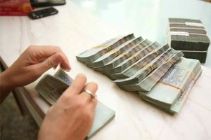 Công khai 272 doanh nghiệp 'chây ì' nợ thuế hơn 1.000 tỉ đồng