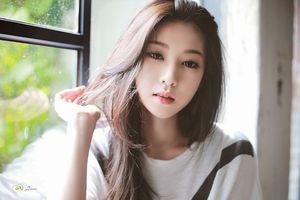 Làm đẹp cùng phụ nữ Trung Hoa với những phương thức vô cùng đơn giản
