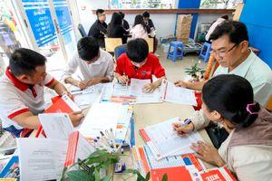Các trường ĐH Văn Lang, Nguyễn Tất Thành, Văn Hiến xét tuyển bổ sung