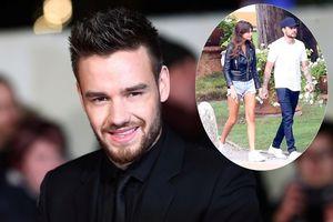 Vừa chia tay Cheryl vài tuần, Liam Payne đã hẹn hò người mẫu nóng bỏng