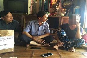 Vụ nhiều người dân bị nhiễm HIV ở Phú Thọ: Diễn biến dịch tễ rất lạ