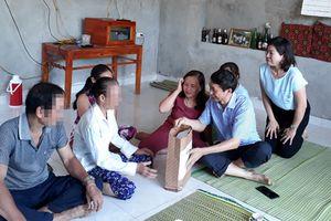 Nhiễm HIV tại Phú Thọ cao gấp 2,5 lần, Bộ mở rộng xét nghiệm