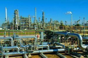 Petrofac nhận được hợp đồng EPC từ Công ty Dầu Basra