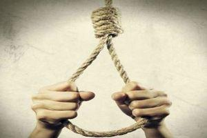 Điều tra nghi án vợ treo cổ tự tử vì mâu thuẫn gia đình