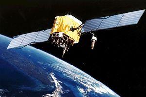 Mỹ cảnh báo vũ khí không gian mới của Nga