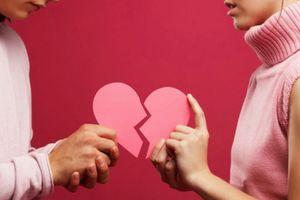 Ai cũng nghĩ sau ly hôn không bao giờ là bạn, vậy mà câu chuyện của chàng trai về 'chia tay thành công' của bố mẹ khiến ai cũng phải khâm phục
