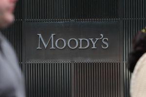 Moody's nâng đánh giá tín nhiệm một loạt ngân hàng Việt Nam
