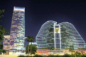 Quảng Ninh chính thức phê duyệt xây dựng Công viên công nghệ thông tin
