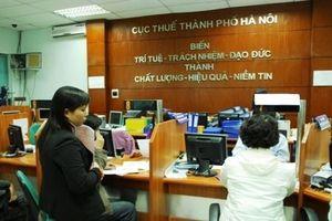 Hà Nội: Công khai danh sách 272 doanh nghiệp nợ thuế, phí hơn 1.000 tỉ đồng