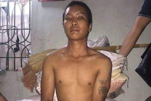 Hải Phòng: Bắt được nghi phạm sát hại bà chủ nhà nghỉ